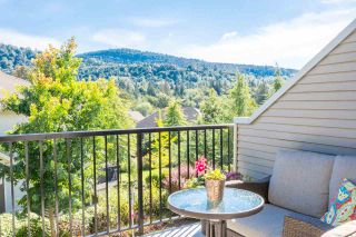 """Photo 6: 40 4401 BLAUSON Boulevard in Abbotsford: Abbotsford East Townhouse for sale in """"THE SAGE AT AUGUSTON"""" : MLS®# R2346626"""