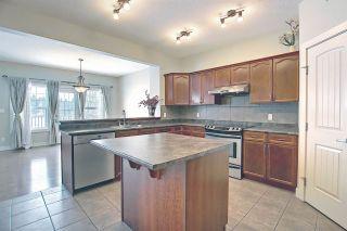 Photo 8: 320 65 Street in Edmonton: Zone 53 House for sale : MLS®# E4229354