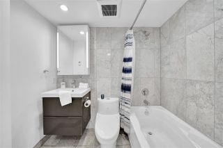 """Photo 18: 104 928 RICHARDS Street in Vancouver: Yaletown Townhouse for sale in """"The SAVOY"""" (Vancouver West)  : MLS®# R2459800"""