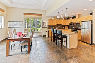 """Photo 33: 71 20875 80 Avenue in Langley: Willoughby Heights Townhouse for sale in """"Pepperwood"""" : MLS®# R2617536"""