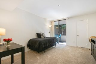 Photo 38: DOWNTOWN Condo for sale : 2 bedrooms : 850 STATE ST #312 in San Diego