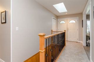"""Photo 4: 9142 212A Place in Langley: Walnut Grove House for sale in """"Walnut Grove"""" : MLS®# R2520134"""