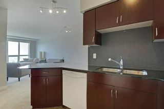 Photo 12: 1417 8710 HORTON Road SW in Calgary: Haysboro Apartment for sale : MLS®# A1091415