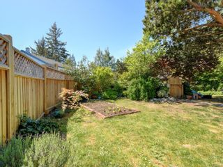 Photo 18: C 7885 West Coast Rd in Sooke: Sk Kemp Lake House for sale : MLS®# 879071