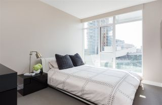 Photo 13: 3708 1372 SEYMOUR STREET in Vancouver: Downtown VW Condo for sale (Vancouver West)  : MLS®# R2189499