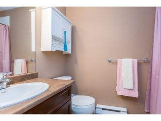 """Photo 24: 109 33338 MAYFAIR Avenue in Abbotsford: Central Abbotsford Condo for sale in """"The Sterling"""" : MLS®# R2558844"""