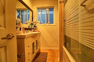 Photo 7: 811 E 12TH Avenue in Vancouver: Mount Pleasant VE House for sale (Vancouver East)  : MLS®# R2498316