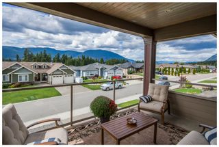 Photo 22: 1720 Northeast 24 Street in Salmon Arm: Lakeview Meadows House for sale (NE Salmon Arm)  : MLS®# 10105842