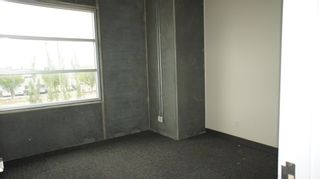 Photo 23: 102 108 PROVINCIAL Avenue: Sherwood Park Industrial for sale or lease : MLS®# E4260823