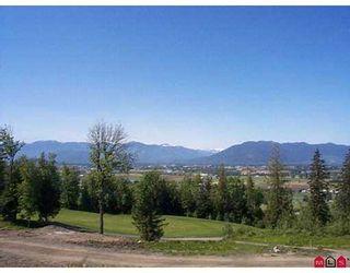 Photo 2: 252 51075 FALLS CT in Chilliwack: Eastern Hillsides Land for sale : MLS®# H2503415