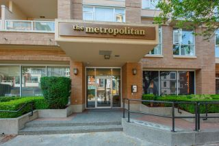 Photo 4: 1112 835 View St in : Vi Downtown Condo for sale (Victoria)  : MLS®# 866830