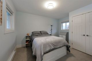 """Photo 13: 20 12161 237 Street in Maple Ridge: East Central Townhouse for sale in """"Village Green"""" : MLS®# R2585411"""