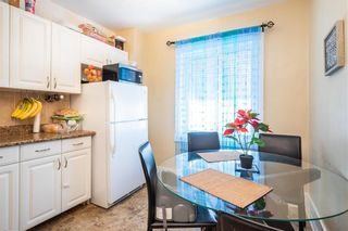 Photo 13: 668 Ingersoll Street in Winnipeg: Residential for sale (5C)  : MLS®# 202102559