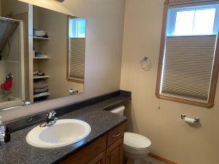 Photo 17: 10724 102 Street: Westlock House for sale : MLS®# E4200070