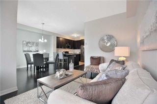 Photo 9: 133 165 Hampshire Way in Milton: Dempsey House (3-Storey) for sale : MLS®# W4029371