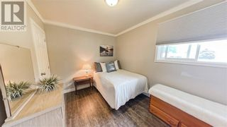Photo 5: 66 Worthington Street in Little Current: House for sale : MLS®# 2097665