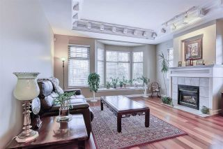 """Photo 3: 37 8868 16TH Avenue in Burnaby: The Crest Townhouse for sale in """"CRESCENT HEIGHTS"""" (Burnaby East)  : MLS®# R2420521"""