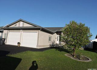 Photo 2: 53 Wilson Crescent in Yorkton: Weinmaster Park Residential for sale : MLS®# SK801378
