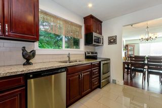 Photo 6: 1096 VINEY Road in North Vancouver: Lynn Valley House for sale : MLS®# R2409408