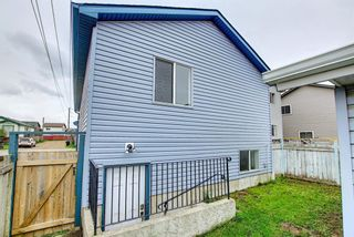 Photo 37: 125 Martin Crossing Way NE in Calgary: Martindale Detached for sale : MLS®# A1117309