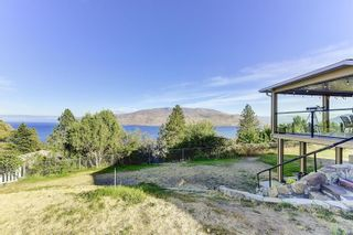 Photo 22: 6213 Whinton Crescent, in Peachland: House for sale : MLS®# 10240890