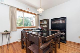 Photo 18: 1174 Craigflower Rd in VICTORIA: Es Kinsmen Park Full Duplex for sale (Esquimalt)  : MLS®# 769477