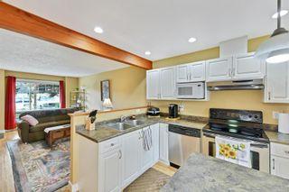Photo 10: 6 2528 Alexander St in : Du East Duncan Row/Townhouse for sale (Duncan)  : MLS®# 878839