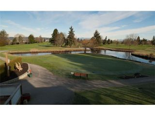 Photo 11: 12 14065 NICO WYND Place in Surrey: Elgin Chantrell Home for sale ()  : MLS®# F1440781