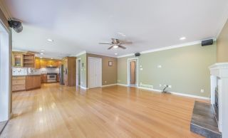 Photo 11: 8220 COLDFALL Court in Richmond: Boyd Park House for sale : MLS®# R2592335