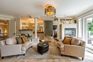 Photo 12: 12096 287 Street in Maple Ridge: Northeast House for sale : MLS®# R2624788