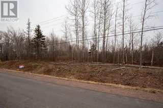 Photo 6: Lot 84-2 Walker RD in Sackville: Vacant Land for sale : MLS®# M123786