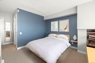 Photo 25: 301 648 Herald St in : Vi Downtown Condo for sale (Victoria)  : MLS®# 886332