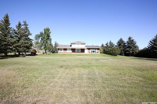 Photo 6: FREI ACREAGE in Sherwood: Residential for sale (Sherwood Rm No. 159)  : MLS®# SK845671