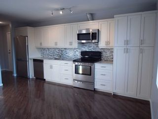 Photo 6: 3 20 Emily Street in Parry Sound: House (3-Storey) for lease : MLS®# X5370322
