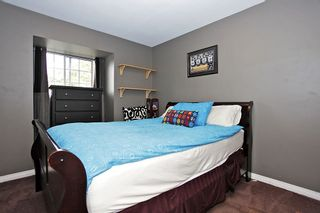 """Photo 15: 26440 32A Avenue in Langley: Aldergrove Langley House for sale in """"Parkside"""" : MLS®# F1315757"""