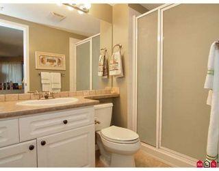 "Photo 9: 102 22025 48TH Avenue in Langley: Murrayville Condo for sale in ""AUTUMN RIDGE"" : MLS®# F2806137"