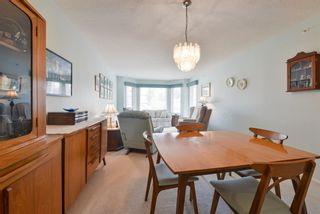 Photo 8: 1306 1000 Sienna Park Green SW in Calgary: Signal Hill Apartment for sale : MLS®# A1134431