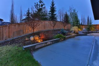 Photo 45: 72 ROCKCLIFF Grove NW in Calgary: Rocky Ridge Detached for sale : MLS®# A1085036