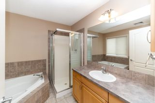 Photo 28: 1033 RUTHERFORD Place in Edmonton: Zone 55 House for sale : MLS®# E4249484
