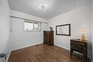Photo 19: 6771 6TH Street in Burnaby: Burnaby Lake House for sale (Burnaby South)  : MLS®# R2528598