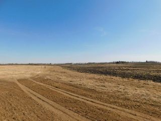 Photo 6: Hwy 28 North of Twp 570: Rural Sturgeon County Rural Land/Vacant Lot for sale : MLS®# E4238709