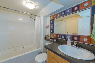 Photo 22: 1126 Lyall St in Esquimalt: Es Saxe Point House for sale : MLS®# 886359