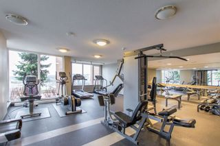 """Photo 20: 206 9888 CAMERON Street in Burnaby: Sullivan Heights Condo for sale in """"Silhouette"""" (Burnaby North)  : MLS®# R2605645"""