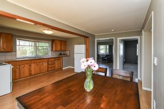 Photo 3: 911 Dogwood St in : CR Campbell River Central House for sale (Campbell River)  : MLS®# 877522