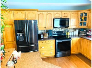Photo 28: 910 Scott Drive in North Kentville: 404-Kings County Residential for sale (Annapolis Valley)  : MLS®# 202115127