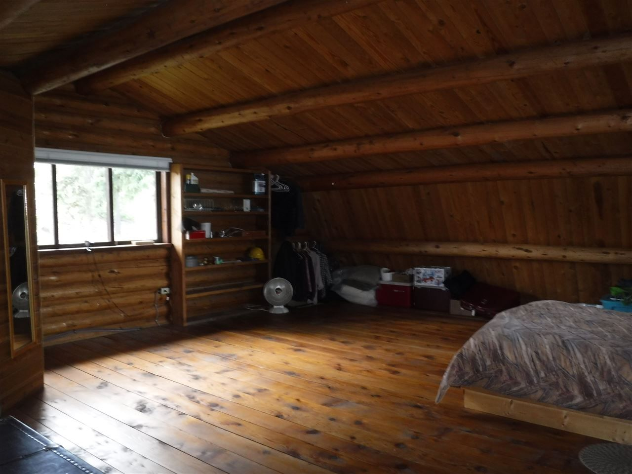 Photo 13: Photos: 3056 ELSEY Road in Williams Lake: Williams Lake - Rural West House for sale (Williams Lake (Zone 27))  : MLS®# R2472269