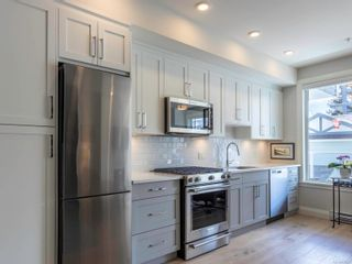 Photo 13: 206 2475 Mt. Baker Ave in : Si Sidney North-East Condo for sale (Sidney)  : MLS®# 874649