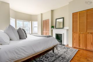 Photo 17: 1091 Tower Road in Halifax: 2-Halifax South Residential for sale (Halifax-Dartmouth)  : MLS®# 202123634