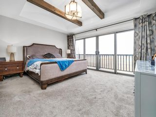 Photo 16: 180 Canyoncrest Point W in Lethbridge: Paradise Canyon Residential for sale : MLS®# A1063910