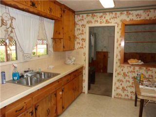 Photo 7: SAN DIEGO House for sale : 3 bedrooms : 5115 Catoctin Drive